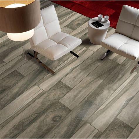 gbi tile and madeira buff 28 gbi tile madeira oak gbi tile inc
