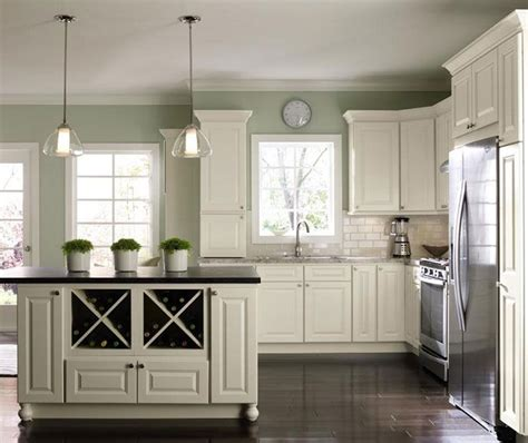 what color white for kitchen cabinets awesome white painted kitchen cabinets 17 best ideas 9626