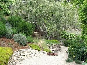 Decoration Jardin Pierre : utilisez au mieux la pierre au jardin ~ Dode.kayakingforconservation.com Idées de Décoration