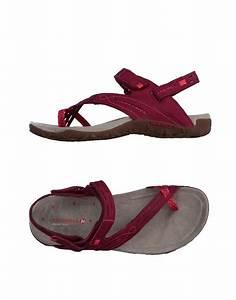 merrell femme chaussures tongs solde les meilleurs prix With serrurier viroflay