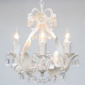 wrought iron floral chandelier flower chandeliers