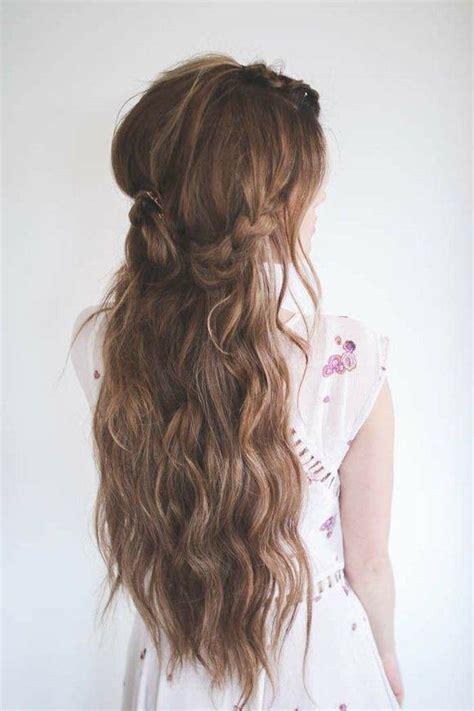 1001+ idu00e9es de la coiffure bohu00e8me tendance - trouvez comment la cru00e9er
