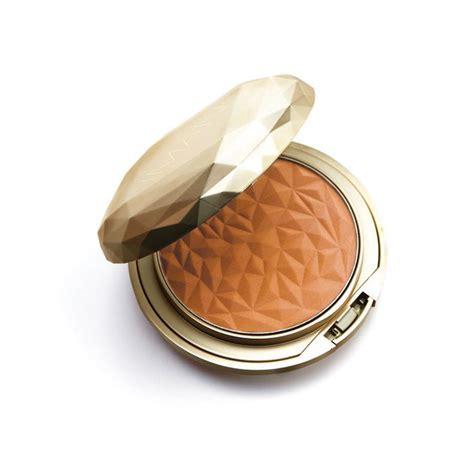 luxury translucent powder translucent powder iman