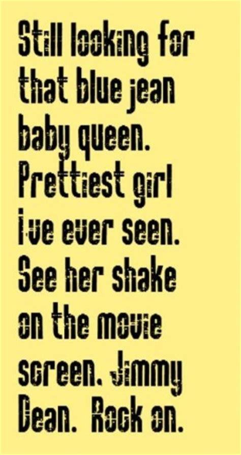 rock song lyric quotes quotesgram