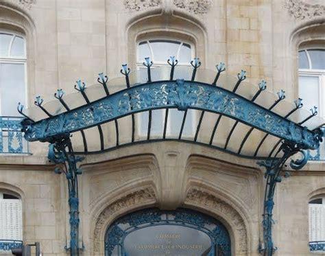 17 best images about art nouveau majorelle on pinterest