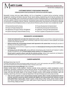 service manager resume printable planner template With career management resume services