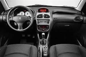 Conserto Velocimetro Painel Peugeot 206 2 Plug