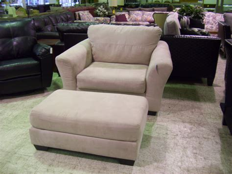 chair and ottoman covers living room chairs with ottoman peenmedia com