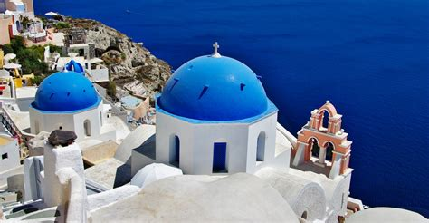 Sailing Greece Book by Greece Yacht Charter Sailing Holidays Euroboatcharter