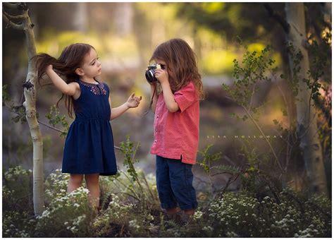 {las Vegas Child Photographer  Kingman Az Photographer