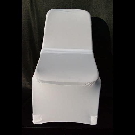 housse de chaise blanche housse de chaise blanche pour chaise coque