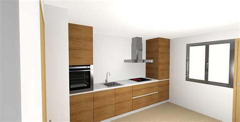 casas prefabricadas cocinas casas modulares cocina