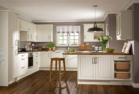 www kitchen designs newport howarth at home 1676