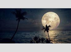 Confira as Fases da Lua Cheia em 2018 Astrocentro Blog