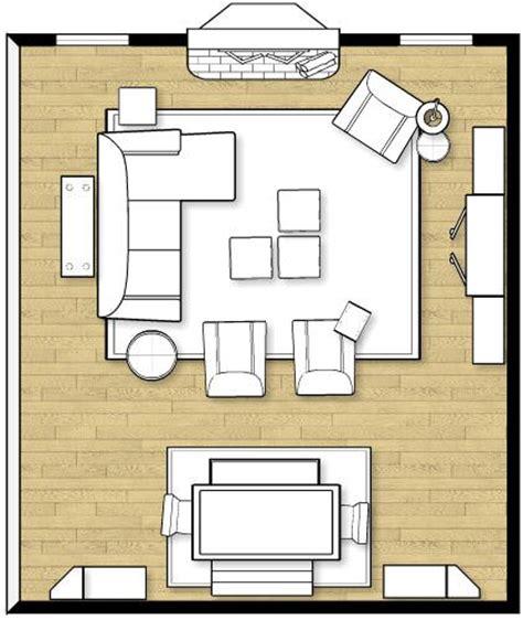 furniture arranging program furniture arranging tricks the budget decorator