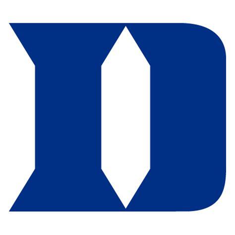 duke blue devils college basketball duke news scores