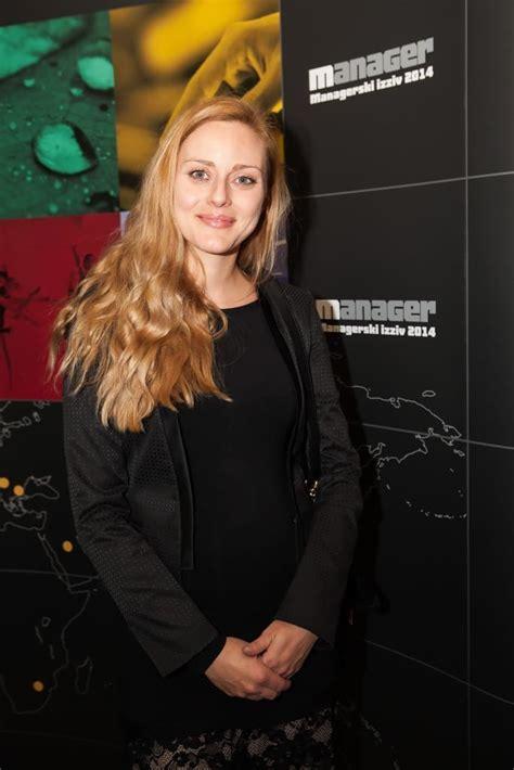 Živa Vadnov - Alchetron, The Free Social Encyclopedia