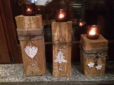 Weihnachtsdeko Aus Holz Für Draußen by Weihnachtsdeko Fur Aussen Aus Holz Zimmerdeko Selber Machen