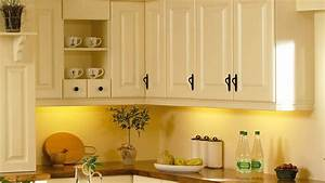 accessories and extras to match new kitchen cabinet doors With best brand of paint for kitchen cabinets with custom birth stats wall art