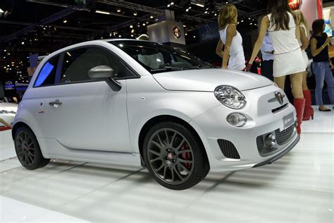 Abarth 500 Fiat by Fiat 500 695 Abarth Biposto Specs 2019 Car Reviews