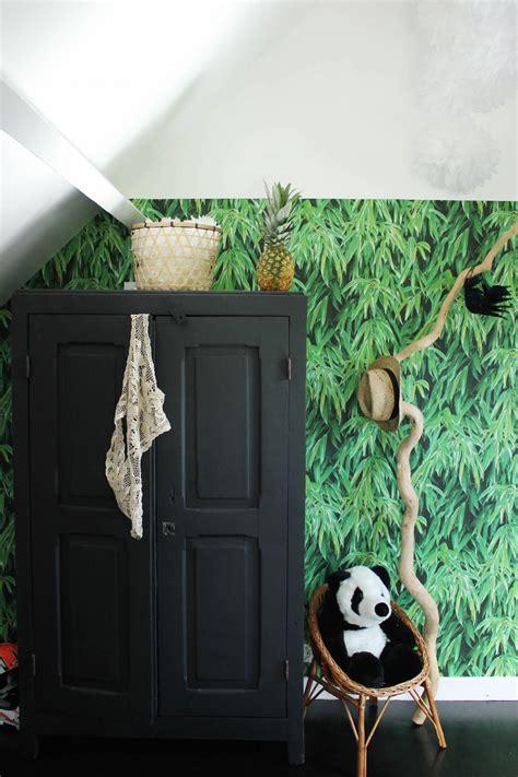 chambre ado noir et blanc la chambre d 39 ado tendance et moderne en noir et blanc de