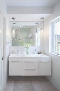 Degrassi for Degrassi mirror in the bathroom