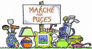Marche Au Puce 70 : march aux puces septembre 2015 saints ap tres ~ Melissatoandfro.com Idées de Décoration