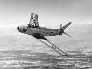 North American F-86 – Wikipedia