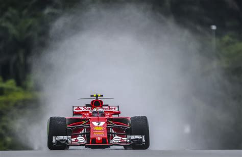 hanoi gp set join formula freedom wire