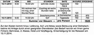 E Plus Rechnung : dolmetscher berlin rechenst ndchen ~ Themetempest.com Abrechnung