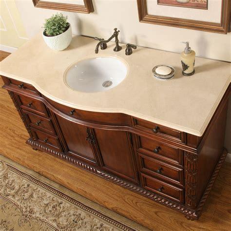 60 inch vanity top single sink 60 inch lavatory single sink bathroom vanity marble stone
