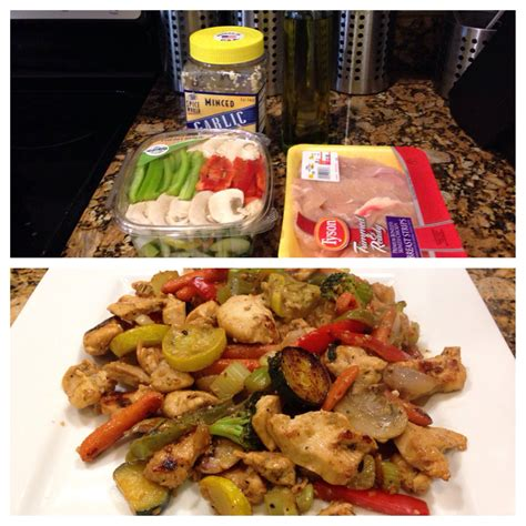 You can measure and organize all the healthy cooking healthy snacks healthy eating healthy dinners diabetic snacks. Diabetic Stir Fry Easy : Diabetic Vegetable Stir-Fry Recipe   CDKitchen.com : Stir frying is ...