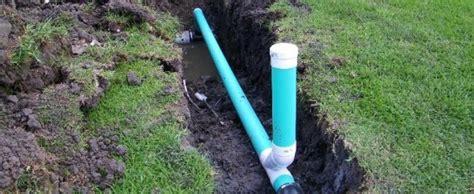 Plumbing Clean Out   Plumbing