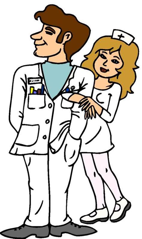clipart medico medico animada imagui