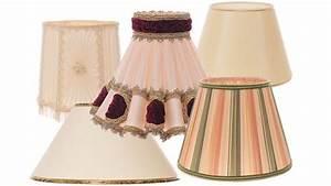 Lampen Günstig Online Bestellen : klassieke lampenkap bestellen bestel n online ~ Bigdaddyawards.com Haus und Dekorationen