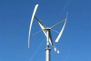 Windkraftanlagen Für Einfamilienhäuser : 18 besten magnetmotor freie energie selber bauen bilder auf pinterest frei selber bauen und ~ Udekor.club Haus und Dekorationen
