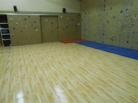 Sport Court Dance Floors, Exercise Floors, Tap, Jazz, Hip