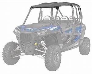 Parts For Rzr Roofs