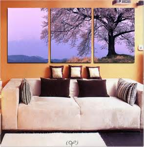 Diy Bedroom Decor Pinterest by Home Decor Tree Wall Painting Diy Teen Room Decor Diy
