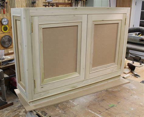 tv lift cabinet design how to build a tv lift cabinet design plans jon peters