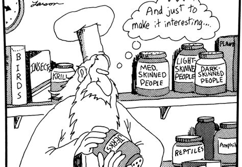 Mix · 30 Of The Best Far Side Cartoons Of All Time