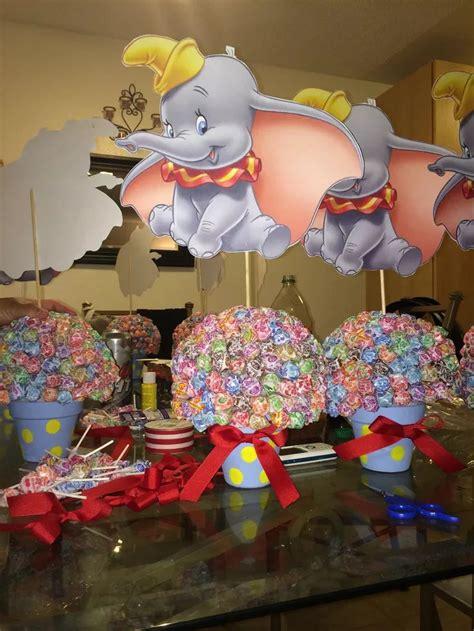 45 Best Dumbo Images On Pinterest  Dumbo Cake, Circus