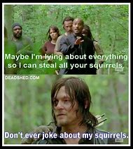 Best Walking Dead Meme Ideas And Images On Bing Find What Youll