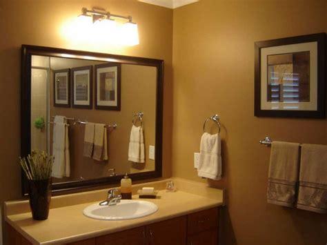 Painting A Small Bathroom Ideas by Bathroom Color Ideas Dma Homes 77750