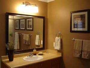 decorating bathrooms bathroom color schemes home design With bathroom decorating ideas color schemes