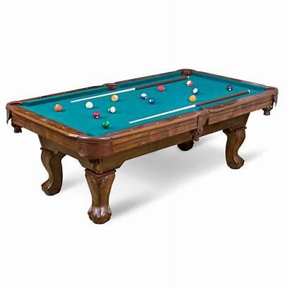 Table Billiard Masterton Hold Touch Zoom