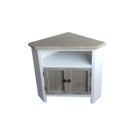 meuble d angle 2 portes evidence achat vente commode