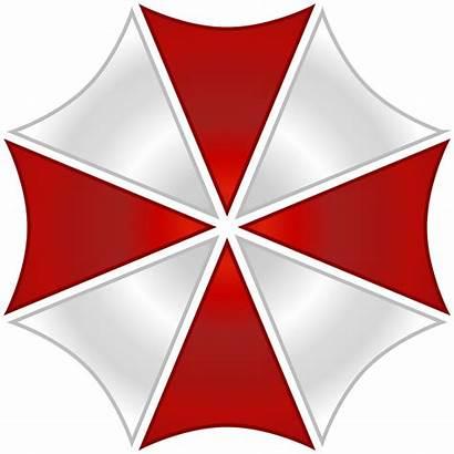 Umbrella Zombie Apocalypse Corporation Mod Garrys Svg
