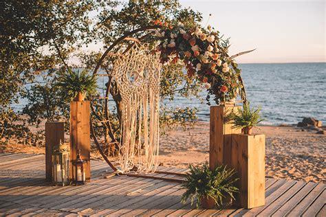 wedding arch arch hire decor hire