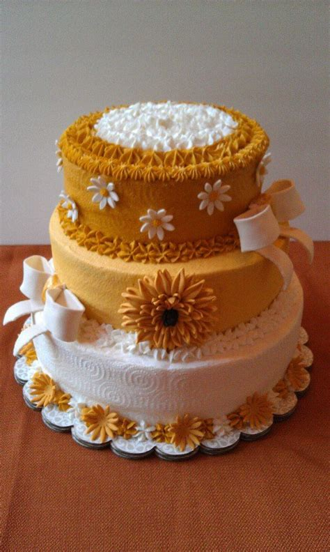 32 Best Images About Country Style Wedding Cakes On Pinterest